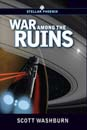 War among the Ruins cover